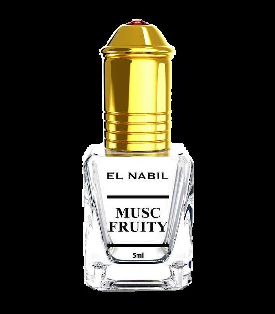 Musc Fruity