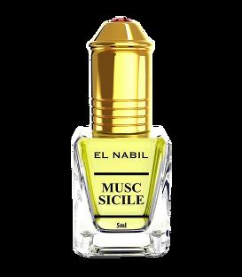 Musc Sicile