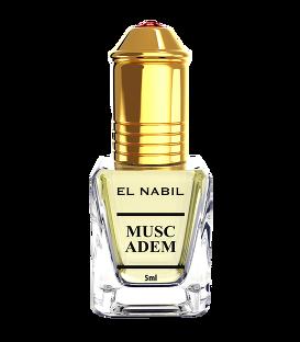 Musc Adem