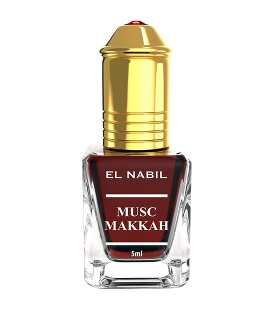 Musc Makkah